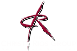 The Christy Rios Group
